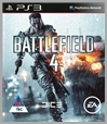 1012402 - Battlefield 4 - PS3