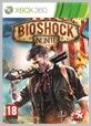 5026555256506 - Bioshock Infinite - Xbox