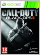 5030917119309 - Call of Duty Black Ops 2 - Xbox