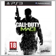 5030917096761 - Call of Duty Modern Warfare 3 - PS3