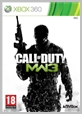 5030917096853 - Call of duty Modern warfare 3 - Xbox