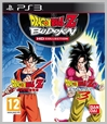 3391891966887 - Dragonball Z: Budokai HD Collection 1 & 3 - PS3