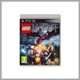 5051892166690 - Lego: Hobbit - PS3