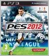 10219784 - PES 2012 - PS3