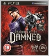 EAJ03808256 - Shadows of the damned - PS3