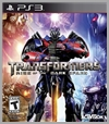 5030917143045 - Transformers - Rise of the Dark Spark - PS3