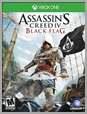 3307215730492 - Assassin's Creed: Black Flag - Xbox One