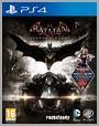 10225300 - Batman: Arkham Knight - PS4