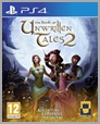 9006113008088 - Book of Unwritten Tales 2 - PS4