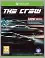 3307215812778 - The Crew - Xbox One