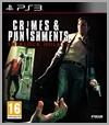 FOC-PS3-CAP - Crimes & Punishments - PS3