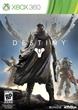 5030917123894 - Destiny - Xbox