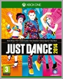 3307215734681 - Just Dance 2014 - Xbox One