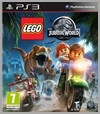 5051892191548 - Lego: Jurassic World - PS3