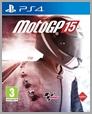 8059617103354 - MotoGP 15 - PS4