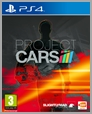 3391891981019 - Project Cars - PS4