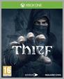 5021290058484 - Thief - Xbox One