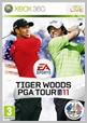 EAJ07607323 - Tiger Woods Pga Tour 11 - Xbox360