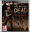 TTL-PS3-WD2 - Walking Dead 2 - PS3