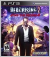 PS3 60926475 - Dead rising 2 - PS3