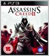 3307217934409 - Assassin's Creed 2 - PS3