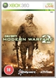 5030917071027 - Call of Duty Modern warfare 2 - Xbox