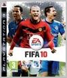 EAE03806891 - Fifa 10 - PS3