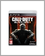 5030917162411 - Call of Duty Black Ops III - PS3