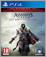 3307215977378 - Assassin's Creed - The Ezio Collection - PS4
