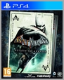 5051892199407 - Batman Return To Arkham - PS4