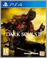 3391891987332 - Dark Souls III - PS4