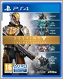 5030917203336 - Destiny - The Collection - PS4