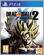 3391891990059 - Dragon Ball Xenoverse 2 - PS4