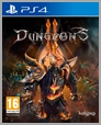 4260089416581 - Dungeons 2 - PS4