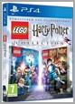 5051892203715 - LEGO Harry Potter Collection - PS4