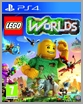 5051892205412 - Lego Worlds - PS4