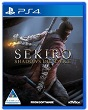 5030917250378 - Sekiro: Shadows Die Twice - PS4