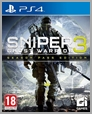 5907813591747 - Sniper: Ghost Warrior 3 - PS4