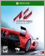 505-XB1-ASC - Assetto Corsa - Xbox One