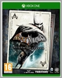 5051892199421 - Batman Return To Arkham - Xbox One