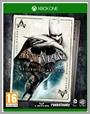 5051892199421 - Batman Return To Arkham - Xbox One