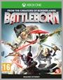 B 55418089 - Battleborn - Xbox One