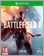 5030943113760 - Battlefield 1 - Xbox One
