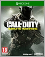 5030917196881 - Call Of Duty: Infinite Warfare - Xbox One