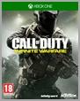 5030917196881 - Call Of Duty: Infinite Warfare - Xbox One