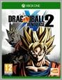 3391891990127 - Dragon Ball Xenoverse 2 - Xbox One