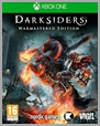 9006113009153 - Darksiders Warmastered Edition - Xbox One