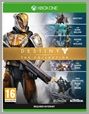 5030917203398 - Destiny - The Collection - Xbox One