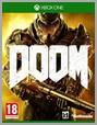 10226329 - Doom - Xbox One