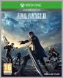 5021290073043 - Final Fantasy XV - Xbox One